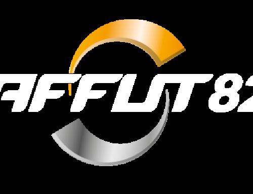 Affut82 recrute