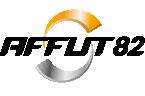 AFFUT82 Logo